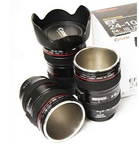 Gelas Mug Lensa Kamera Canon Ef 24 105mm Gelas Lensa Kamera B267 jual mug lensa canon gaya ala fotografer profesional harga jual