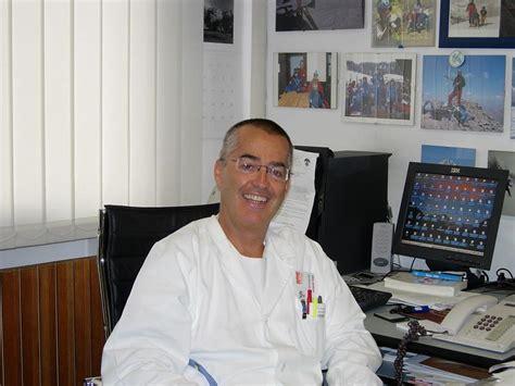 centro ematologia pavia per tre giorni cuneo diventa capitale della medicina