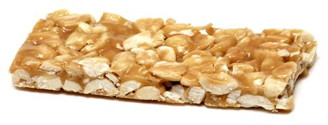 Planters Peanut Brittle Bar by 15 Desserts You Must Try Trip N Travel