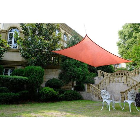 best 25 patio sails ideas on awnings and