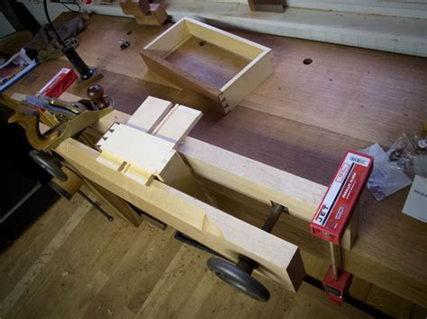 top woodworking blogs 7 common questions about moxon vise hardware answered