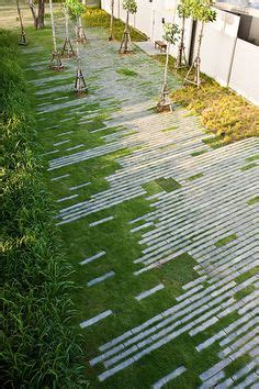 landscape pattern photography landscape architects in europe are doing really innovative