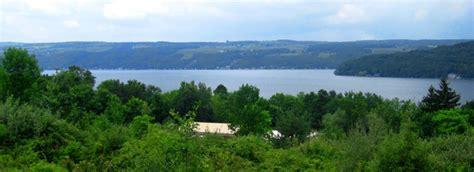 fishing boat rentals keuka lake keuka lake keuka lake hotels bed and breakfasts and