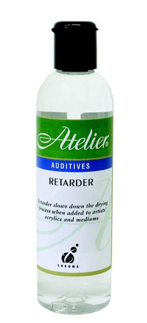 acrylic paint cure time atelier clear painting medium the most popular medium in