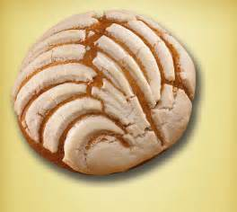 1000 images about pan dulce mexican on pinterest