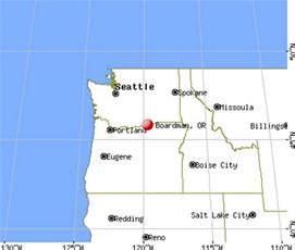boardman oregon map boardman oregon or 97818 profile population maps