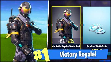 fortnite rogue new secret quot rogue quot skin in fortnite battle royale