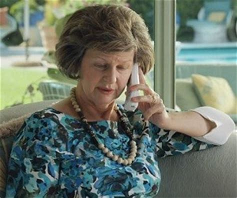 geico spy mom commercial extended content geico geico commercial 2016 squirrels