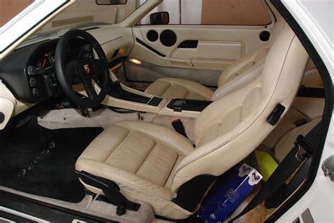 hayes auto repair manual 1988 porsche 928 seat position control service manual 1987 porsche 928 drivers seat removal