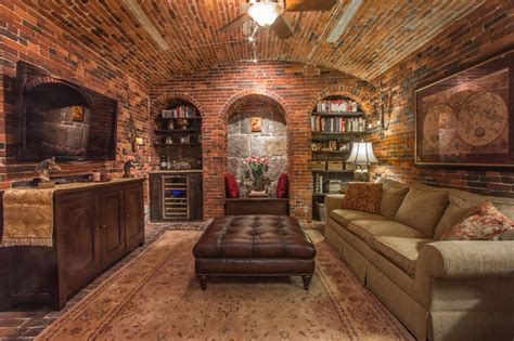 home design blogs boston amazing listing on walnut street in beacon hill buy rent