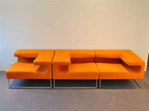 comfortable low floor seating furniture low seat lounge chairs by patricia urquiola for moroso