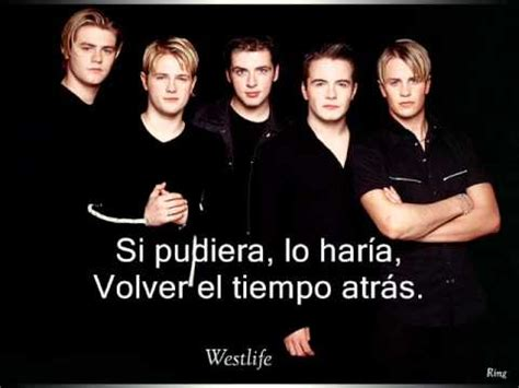 download mp3 westlife download fool again westlife subtitulada mp3 mp3 id