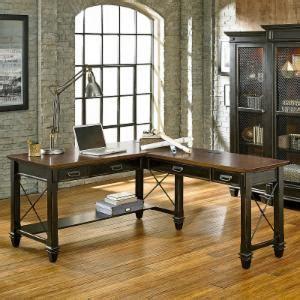 farmhouse cottage style desks hayneedle