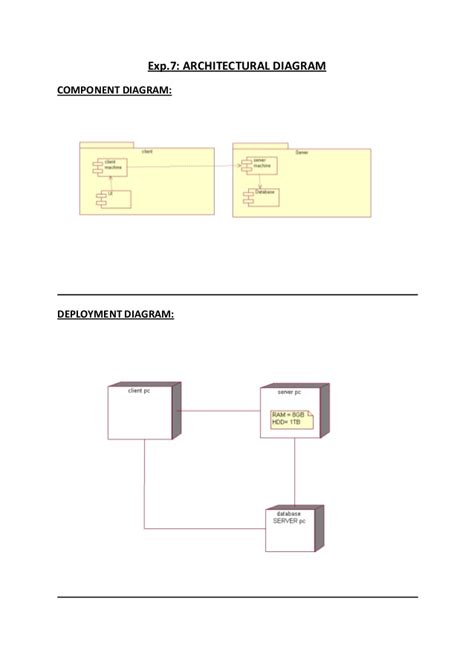database design document management system appointment system database design medical database design