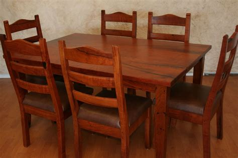 handcrafted dining room tables 100 handcrafted dining room tables mesquite