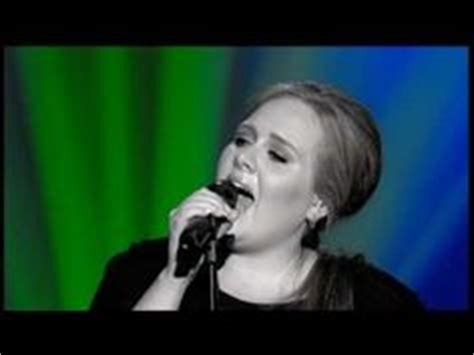 download adele natural woman mp3 1000 images about music adele on pinterest adele