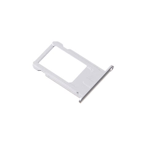 Sim Tray Iphone 6s6 Plus apple iphone 6 plus sim card tray etrade supply