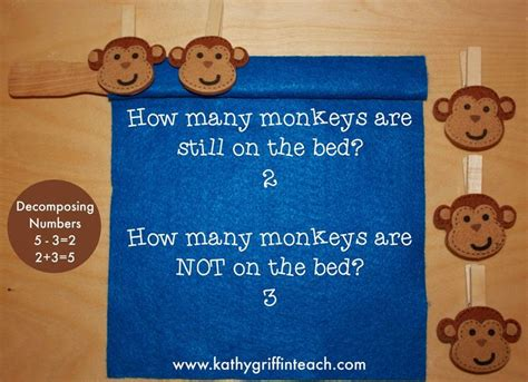 five little monkeys jumping on the bed lyrics best 25 five little monkeys ideas on pinterest 5 little