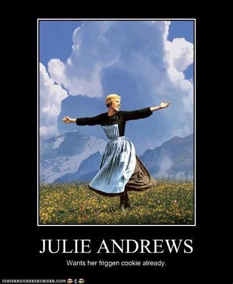 Julie Meme - niki failed paleo week 1