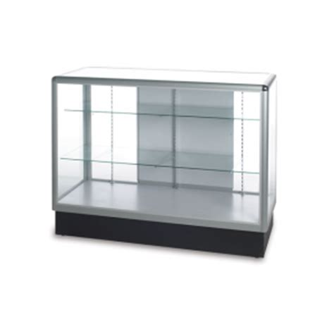 Glass Display Cabinet Sale Singapore Retail Glass Display Cases Store Fixtures And Supplies