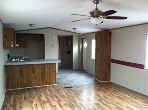modular home interior pictures pin by heidy alvarenga on mobile home pinterest