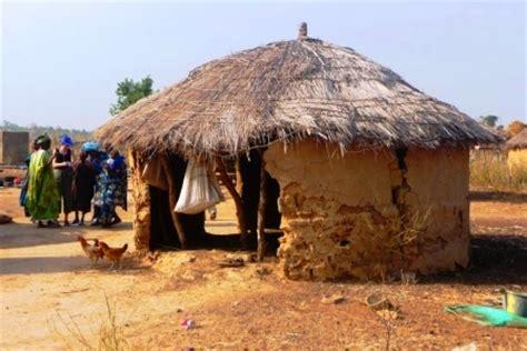 afrika haus 252 bernachtungen douentza mail reisen
