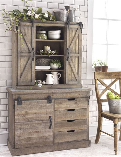 1000  ideas about Urban Chic Decor on Pinterest   Kitchen Islands, China Cabinet Painted and