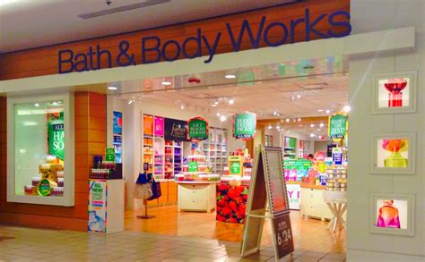 Where Can I Buy Bath And Body Works Gift Cards - bath body works buy three get three free deal dwym