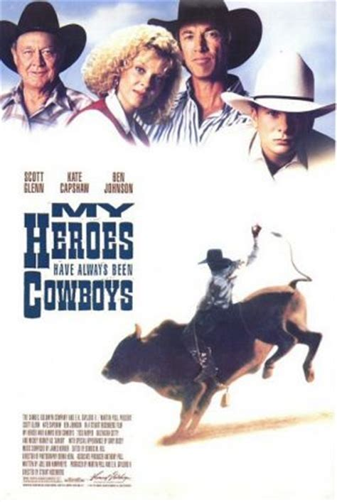 film rodeo cowboy my heroes have always been cowboys 1991 real time pain