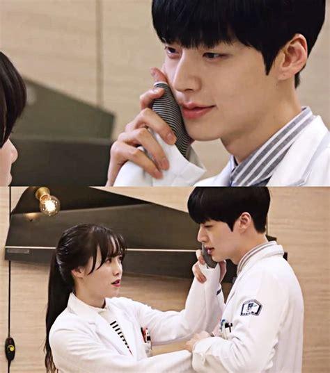 dramacool com blood korean drama drama cool