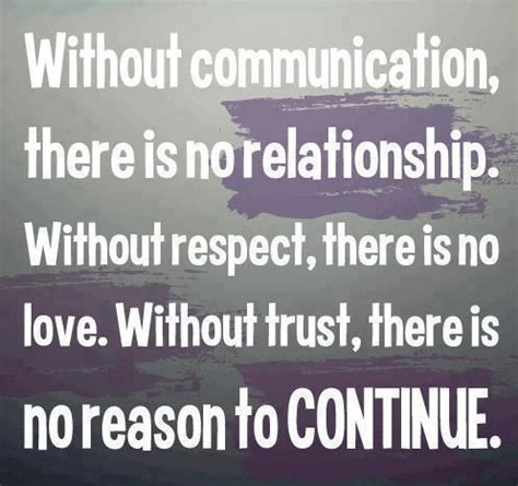 respect quotes  relationships quotesgram