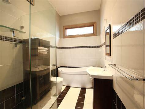 modern bathroom design with freestanding bath using modern bathroom design with freestanding bath using tiles