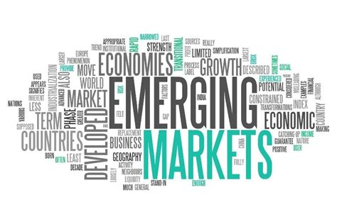Emerging Markets best b2b marketing exles for emerging market saas
