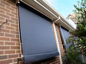 window blinds sunshade awnings in melbourne