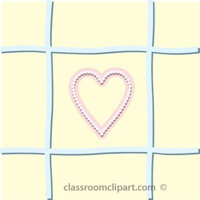 heart pattern jpg designs and patterns heart pattern 101 classroom clipart
