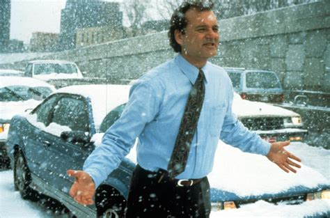 groundhog day existentialism quotes 10 great about a fresh start bfi