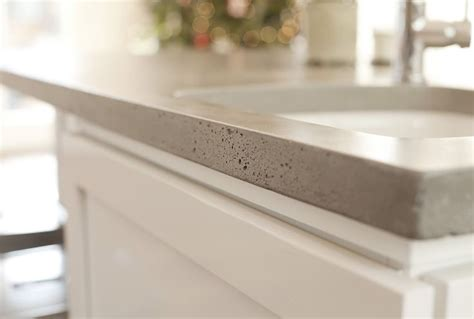 Buddy Concrete Countertop by 17 Best Images About Concrete Counters On