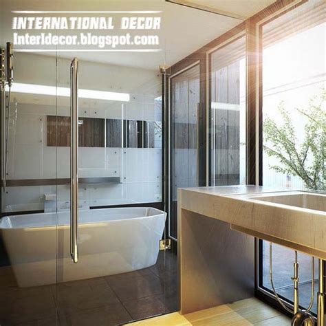 japanese bathroom ideas how to create japanese style bathroom top