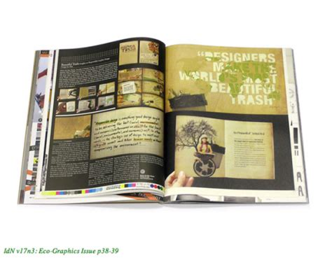 catalog design ideas product catalog design ideas images