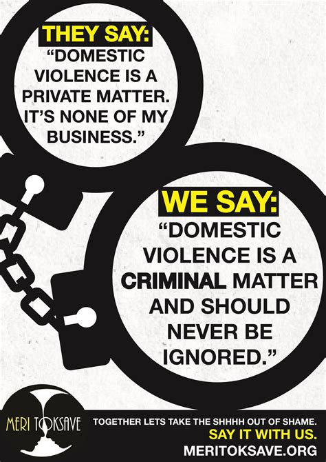 framing the victim domestic violence media and social problems social problems social issues books news and events meri toksave