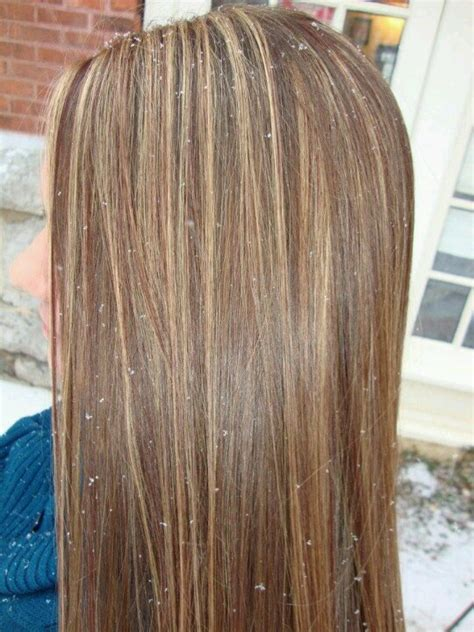 add depth and dimension to your hair with highlights hair color dimension photos hairstyle gallery