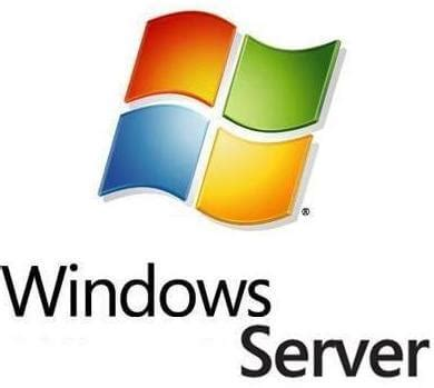 Microsoft Windows Server windows server 2012 a glimpse rorymon