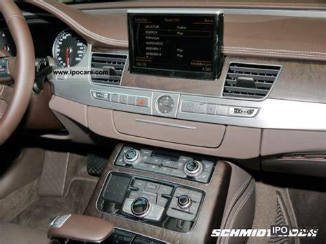airbag deployment 1998 audi a8 electronic throttle control service manual airbag deployment 2012 audi a8 interior lighting 2012 audi a8 4 2 tdi quattro