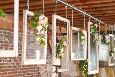 Rustic/Shabby Chic Wedding Wedding Party Ideas   Wedding