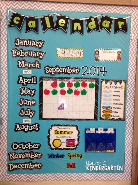 layout of ecd classroom 25 best ideas about kindergarten classroom on pinterest
