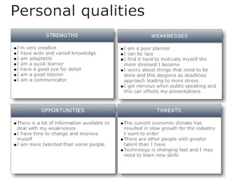 personal quality essay exles sludgeport919 web fc2