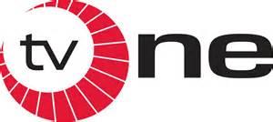 file tv one us logo svg