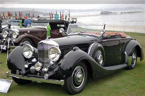 1000 Images About Derby Bentley On Pinterest Bentley