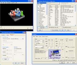 format factory full ahmetturan ahmet turan forumları k lite codec pack 7 9 0 mega