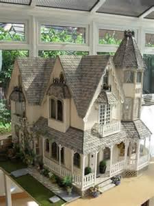 house beautiful media kit amazing dollhouse dollhouses pinterest beautiful